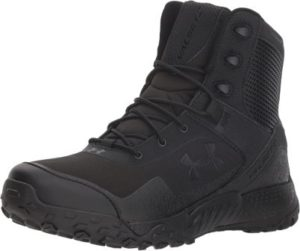 Under Armour Men's ValsetzRts 1.5 Military and Tactical Boot