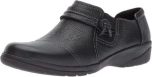 Clarks Cheyn Madi Women's Loafer Leather Shoes