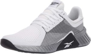 Reebok Men's Flashfilm Train Cross-Trainer