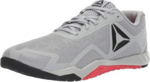 Reebok Men's ROS Workout TR 2.0 Cross-Trainer-Shoes