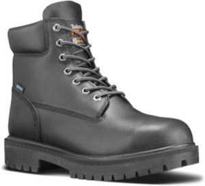 Timberland PRO Direct Attach Men's 6 Boots