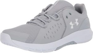 Under Armour Men's Charged Commit 2.0 Cross-Trainer