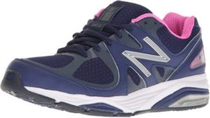 New Balance Women's Made in US 1540 V2