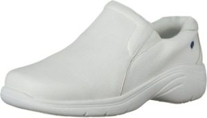 Best Shoes for Doctors