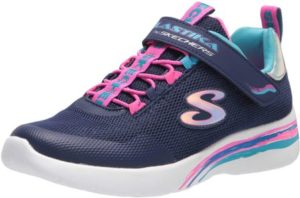 Best Shoes for Kids with Knee Pain