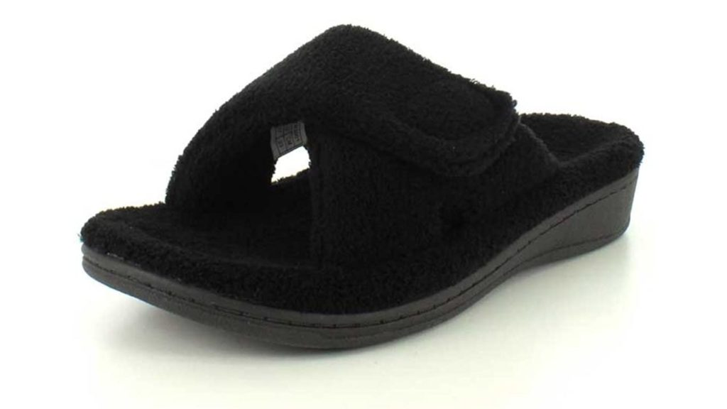 Are Slippers Bad For Plantar Fasciitis