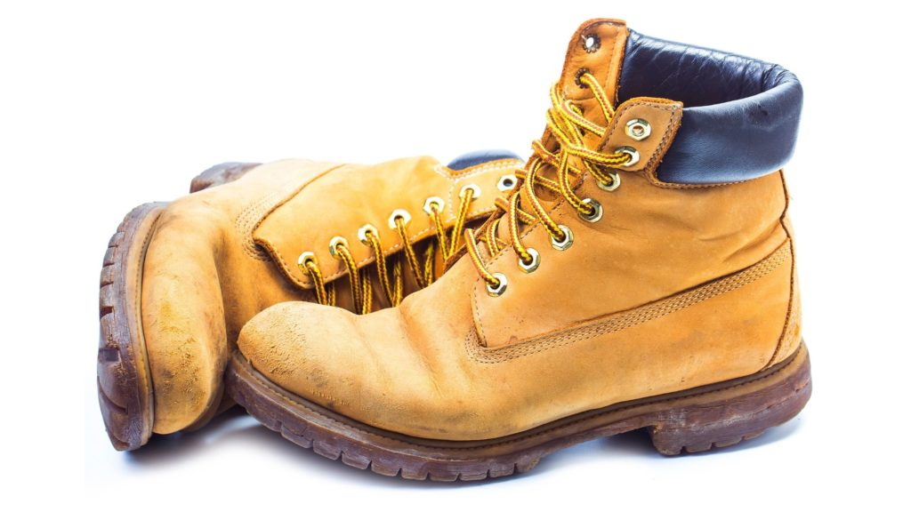 Are Steel Toe Shoes Bad For Your Feet