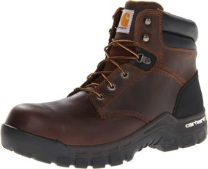 Buy composite toe boots