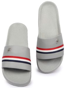 Fitted Flip Flops
