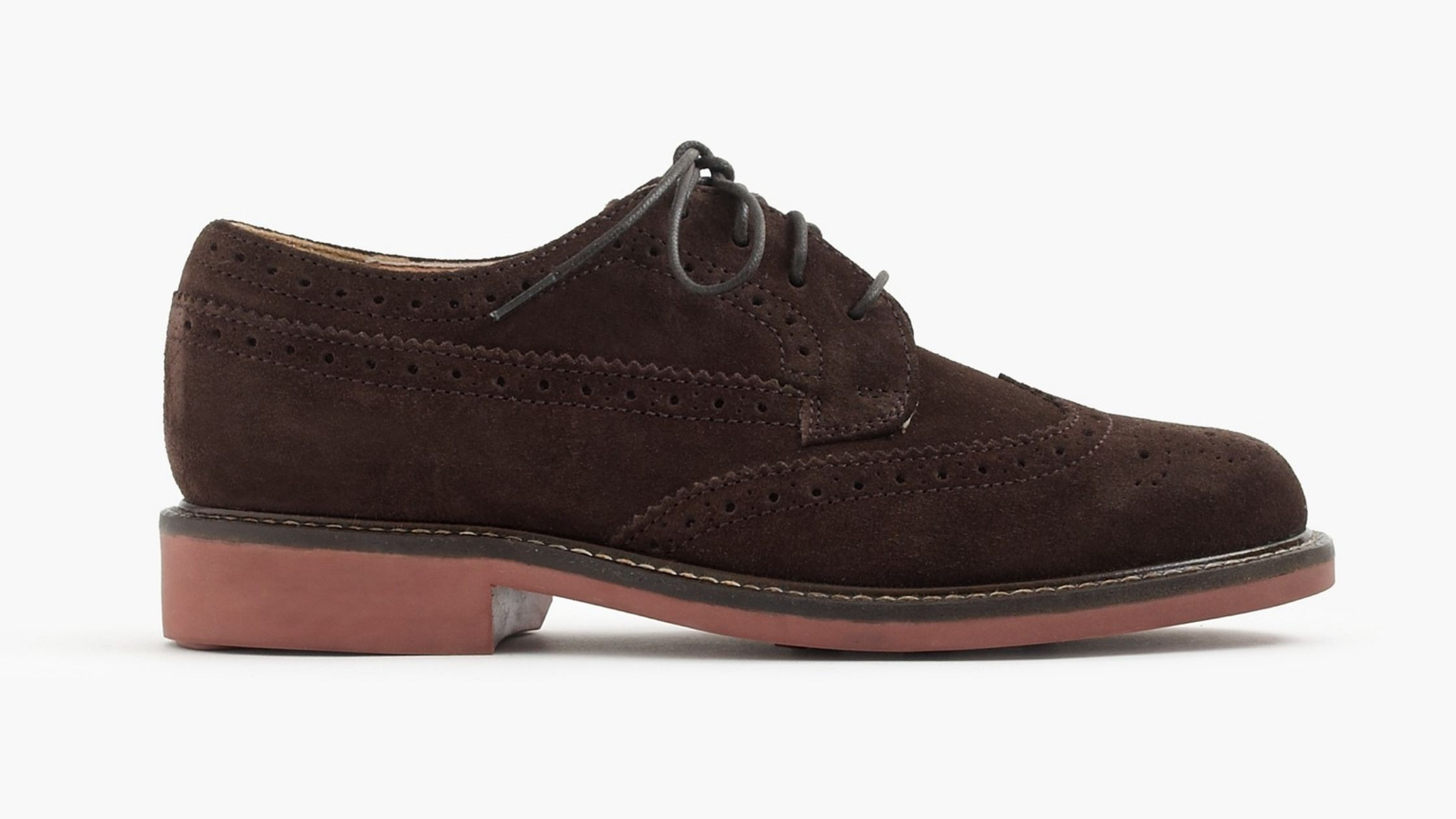 How To Stretch Suede Shoes Wider