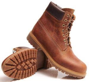 Who Should Not Use Logger Boots