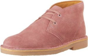 Clarks' Shoe Size for Babies & Kids