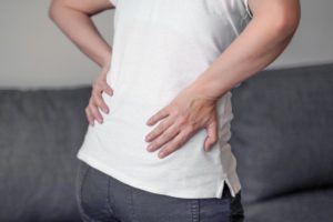 Is sciatic pain serious