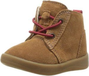 ToddlerBaby UGG Boots