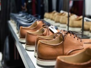 What Impacts the Prices of Shoes