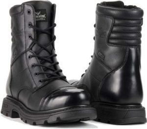 What Boots Does Thorogood Offer