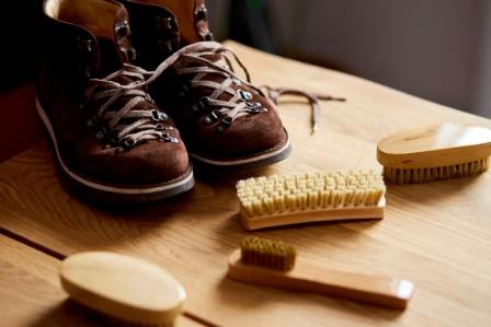Tips to Remember while Cleaning Timberland Boots